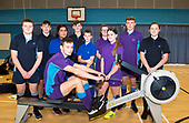 Cleethorpes -  MAT Rowing Competition 2019/20