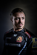 Jack Nowell, Exeter Chiefs