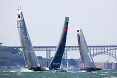 2012 08 ACWS San Francisco