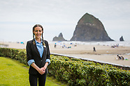 Surfsand at Cannon Beach