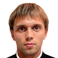 Uefa Euro FRANCE 2016 - <br /> Ukraine National Team - <br /> Oleksandr Karavayev