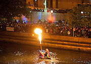 Photo ©Alex Garcia 2014 for Redmoon Theater<br /> 708-824-7778
