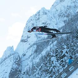 20201213: SLO, Ski Jumping - FIS Ski World Flying Championship Planica 2020, TEMP