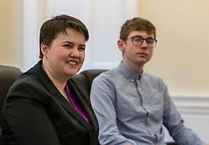National Apprenticeship Week | Edinburgh | 6 March 2018