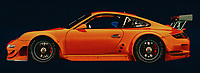 The legendary Porsche 911 is known to everyone and is the most iconic sports car ever. But not everyone knows that the ¨Porsche 911 has also been made in other versions such as this racing version Porsch 997 GT 3 RS. - -<br /> BUY THIS PRINT AT<br /> <br /> FINE ART AMERICA<br /> ENGLISH<br /> https://janke.pixels.com/featured/porsche-997-gt3-rs-cup-side-view-jan-keteleer.html<br /> <br /> WADM / OH MY PRINTS<br /> DUTCH / FRENCH / GERMAN<br /> https://www.werkaandemuur.nl/nl/werk/Porsche-997-GT3-RS-CUP-zijaanzicht/589698/134<br /> <br /> -