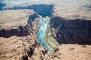 Lake Powell, Page, Arizona, USA<br />