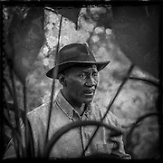 SAVANNAH, GA - NOVEMBER 16, 2014:  <br /> <br /> <br /> CREDIT: Stephen B. Morton