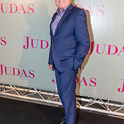 NLD/Amsterdam/20180920 - Premiere Judas, Peter Tuinman