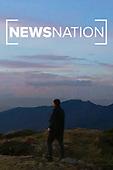 "February 26, 2021 (USA): WGN America's ""NewsNation"" Show"
