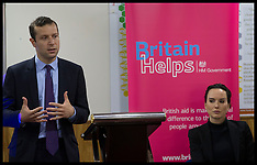 Britain Helps-Hounslow-071218