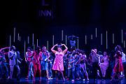 Stonewall Opera