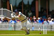 Middlesex County Cricket Club v Glamorgan County Cricket Club 170619