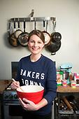 DIABLO MAGAZINE   Miss Jones Baking Co.