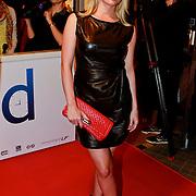 NLD/Den Haag/20110406 - Premiere Alle Tijden, Bridget Maasland