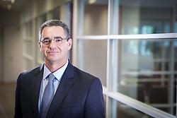 Diretor-presidente das Empresas Randon, David Abramo Randon. FOTO: Jefferson Bernardes/ Agência Preview