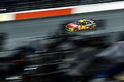 May 10-11, 2013 - Darlington SC NASCAR Sprint Cup. Jeff Gordon, Chevrolet  <br /> Image © Getty Images. Not available for license.