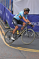 Greg Van Avermaet ( Belgium) during the Road Cycling European Championships Glasgow 2018, in Glasgow City Centre and metropolitan areas Great Britain, Day 11, on August 12, 2018 - Photo Laurent Lairys / ProSportsImages / DPPI