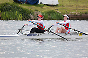 Crew: 461  WRC-GORDON  Wallingford Rowing Club  W J14 2x<br /> <br /> Abingdon Spring Head 2019<br /> <br /> To purchase this photo, or to see pricing information for Prints and Downloads, click the blue 'Add to Cart' button at the top-right of the page.