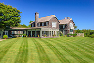 11 Cove Hollow Farm Rd, East Hampton, NY  Hi Rez Ed Reale