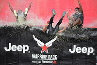 Image from 2016 Jeep Warrior Race Powered by Reebok #Warrior7 brought to you by Advendurance captured by Marike Cronje for www.zcmc.co.za