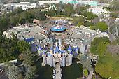 News-Disneyland Park-Feb 10, 2021