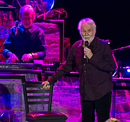 20170730-Kenny Rogers