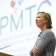31.08. 2017.                                   <br /> Leaders in the pharmaceutical manufacturing sector in Ireland gathered at University of Limerick today for the third annual Pharmaceutical Manufacturing Technology Centre (PMTC) Knowledge Day.<br /> <br /> Pictured at the event were, .<br /> <br /> The event provided a showcase for the cutting-edge research supported by the centre with key note addresses from industry thought leaders who shared their vision of the future for the pharmaceutical sector. Picture: Alan Place