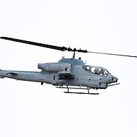 Stock - Aviation