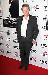 John Madden bei der Premiere von Miss Sloane in Los Angeles<br /> <br /> / 111116<br /> <br /> <br /> ***Premiere von Miss Sloane in Los Angeles on november 11, 2016***