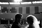2009-05-30 Matt Rachel Williams Wedding