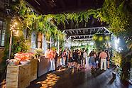 High Line Coach Summer Party