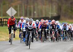 20080330 - Jefferson Cup - Men's 40+ (Cycling)