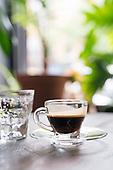 19.07.23 - Shuteye Coffee