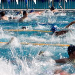 20110521: SLO, Swimming - 36. Pokal mesta Ljubljane / International meeting City of Ljubljana Cup