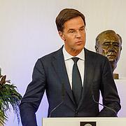 NLD//Middelburg20160421 - Four Freedoms Awards 2016, toespraak van premier Mark Rutte