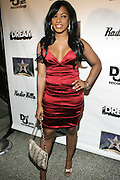 Jessica Rich aka Rabbit at The Dream's Black Tie Album Release Party held at The Hiro Ballroom on March 11, 2008 in New York City.  ..The Dream- Platinum-selling, award-winning, R&B Recording Artist, Writer and Producer, whose sophomore album, Love vs. Money, out NOW!