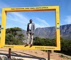 July 29, 2017 - Cape Town | Le Cap, South Africa | Afrique du Sud - People of South Africa | Les gens d'Afrique du Sud  29/07/2017 (Credit Image: © Patrick Lefevre/Belga via ZUMA Press)