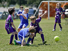 19apr15-Soccer Elites U10
