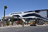 NFL-Intermountain Healthcare Performance Center-Jun 5, 2020