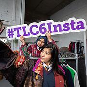 TLC6 Insta Comp