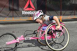 Reebok Boston 10K for Women