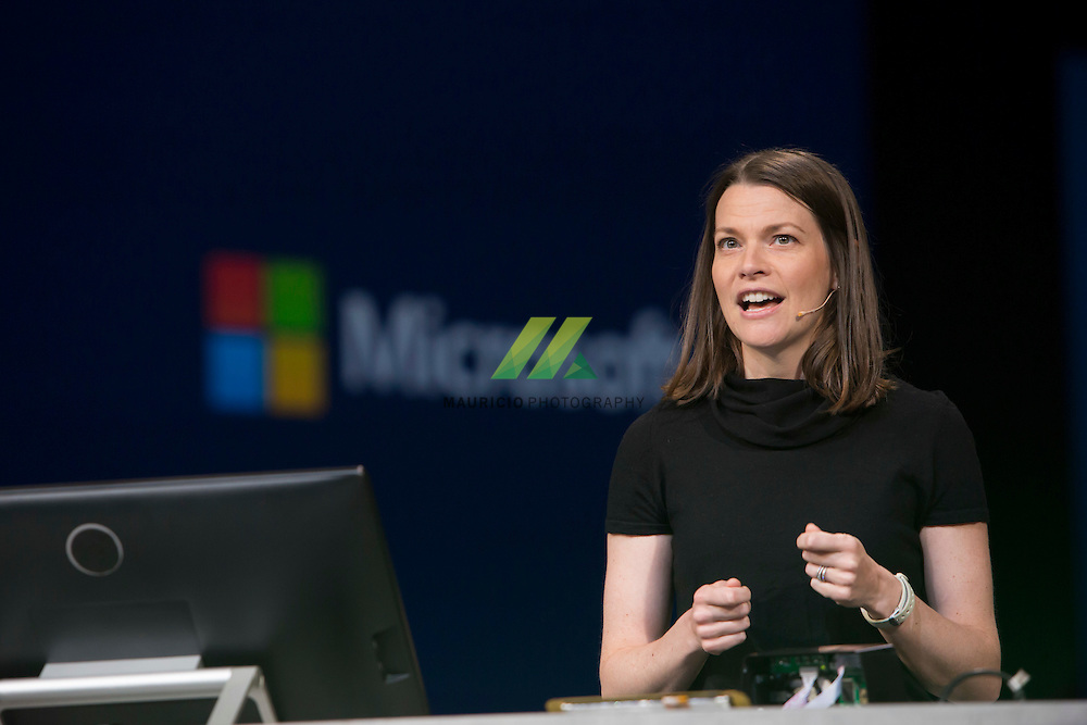 WPC is a global gathering of top Microsoft partners, which provides the roadmap and inspiration to activate and drive joint business.