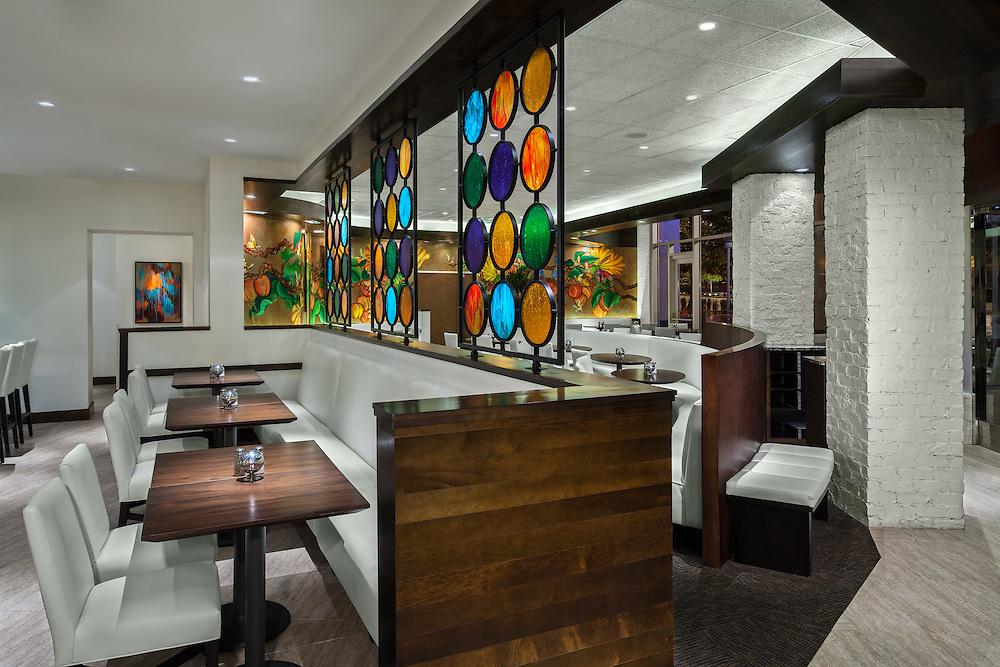 Mi Cocina Restaurant 02 - Midtown Atlanta, GA