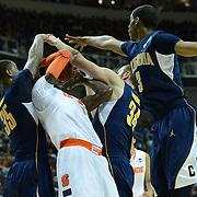 2013 NCAA Division I Men's Basketball Championships