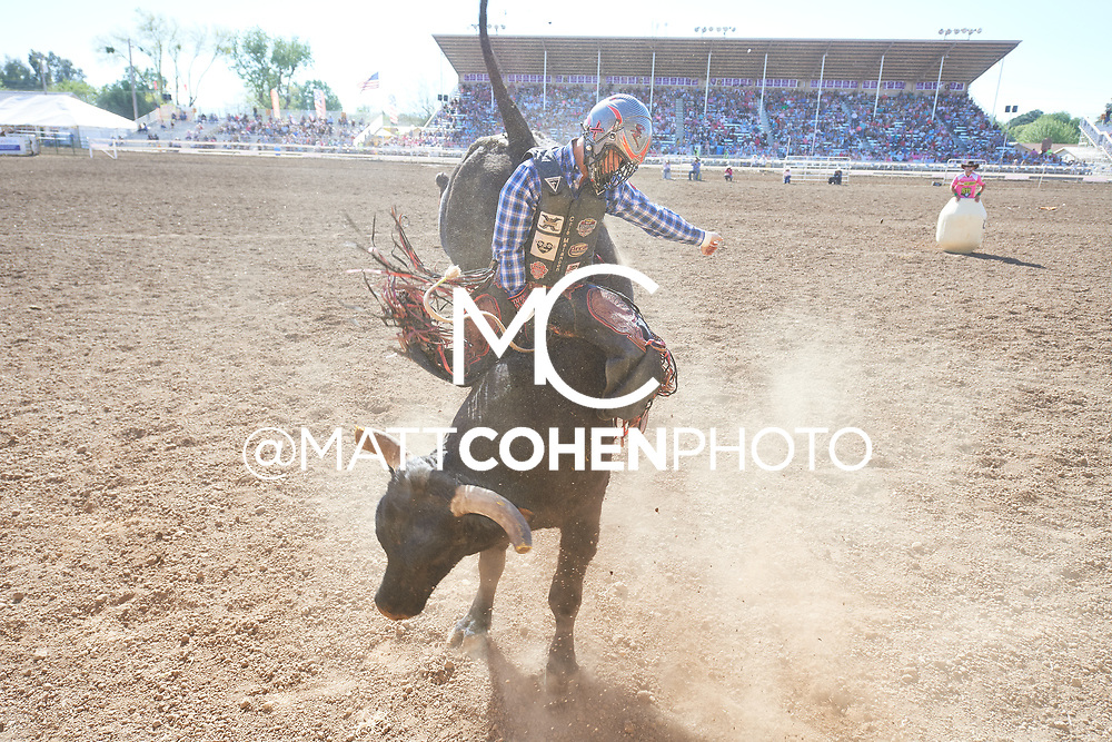 Cole Melancon / 700 Compton Kid of Flying U, Red Bluff 2019<br /> <br /> <br />   <br /> <br /> <br /> File shown may be an unedited low resolution version used as a proof only. All prints are 100% guaranteed for quality. Sizes 8x10+ come with a version for personal social media. I am currently not selling downloads for commercial/brand use.