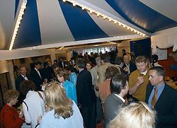 Peoples<br /> CSI-A Monaco 2002<br /> Photo © Dirk Caremans