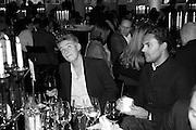 NIKKI BELL, Wallpaper Design Awards. Old Post Sorting Office. New Oxford St. London. 9 January 2008. -DO NOT ARCHIVE-© Copyright Photograph by Dafydd Jones. 248 Clapham Rd. London SW9 0PZ. Tel 0207 820 0771. www.dafjones.com.