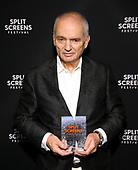 Split Screens Festival-Honoring David Chase