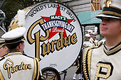 Macy's 84th Annual Macy's Parade held in New York City