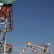 Idaho, Ada County, Boise, Western Idaho Fair